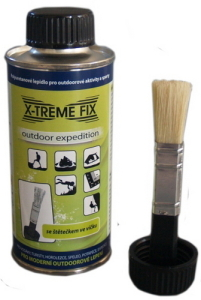 Lepidlo X-tremefix - outdoor 250 ml