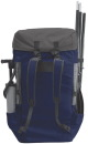 Sevylor QuikPak Carry Bag