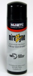 McNett MIRAZYME 250 ml