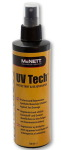 McNett UV TECH - 120 ml