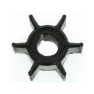 Impeller Tohatsu / Mercury 2,5 - 6 Hp